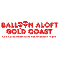 Balloon Aloft Gold Coast x Vagabonds of Sweden