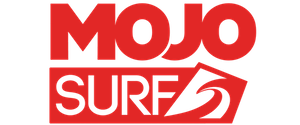 Mojo Surf x Vagabonds of Sweden