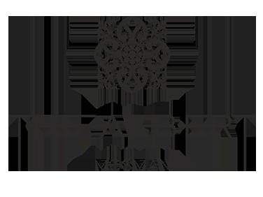 The Albert Mosman - 5 star luxurious boutique hotel