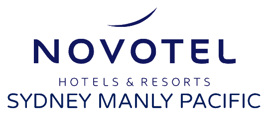 Novotel Manly Pacific x Vagabonds of Sweden