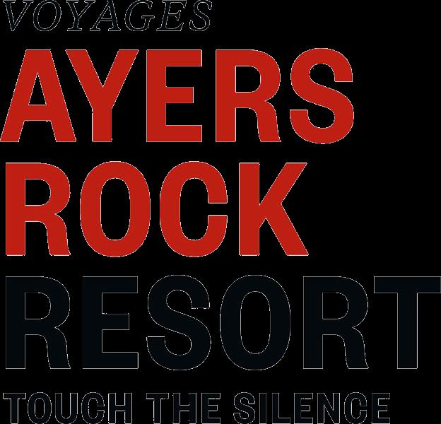 Ayers Rock Resort Logo
