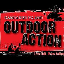 Kangaroo Island Outdoor Action x Vagabonds of Sweden
