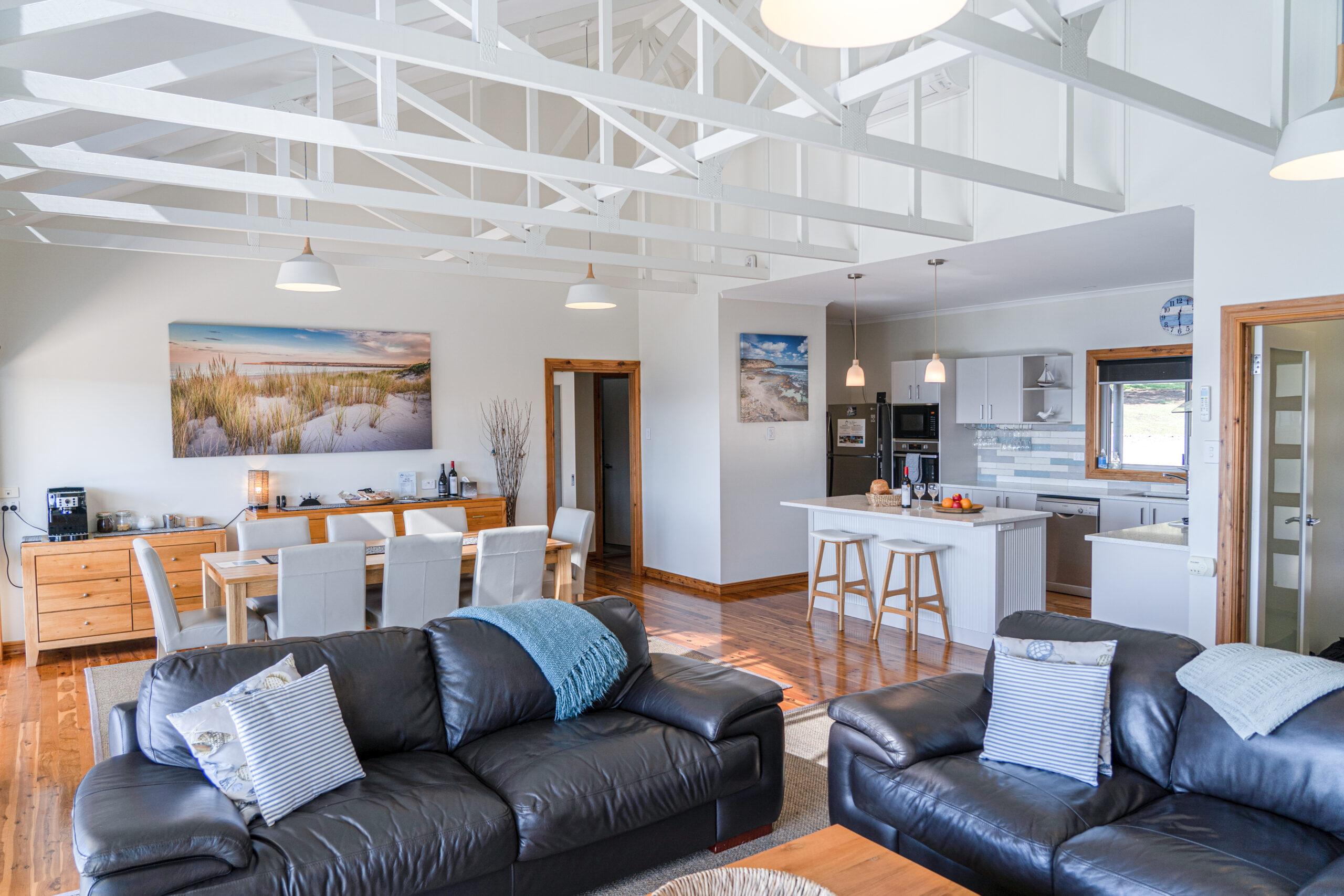 Sea Dragon Lodge and Villas x Vagabonds of Sweden