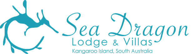 Sea Dragon Lodge and Villas